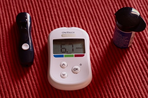 Common Diabetes Myths