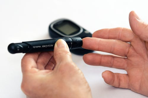 Important Factors To Consider In A Blood Sugar Monitor